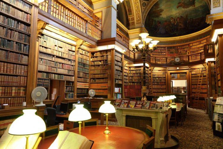 Lab 11 Book finder