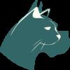 Logo240